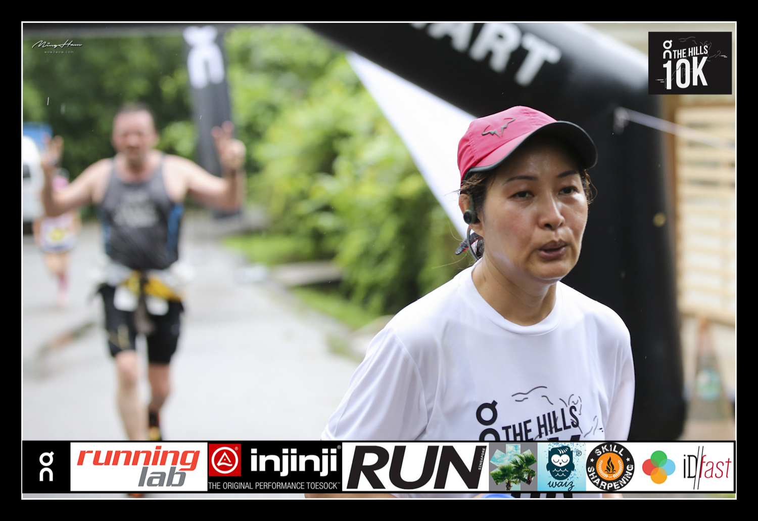 2018_On The Hills 10K_AndyCF_4596