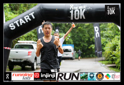 2018_On The Hills 10K_AndyCF_4214