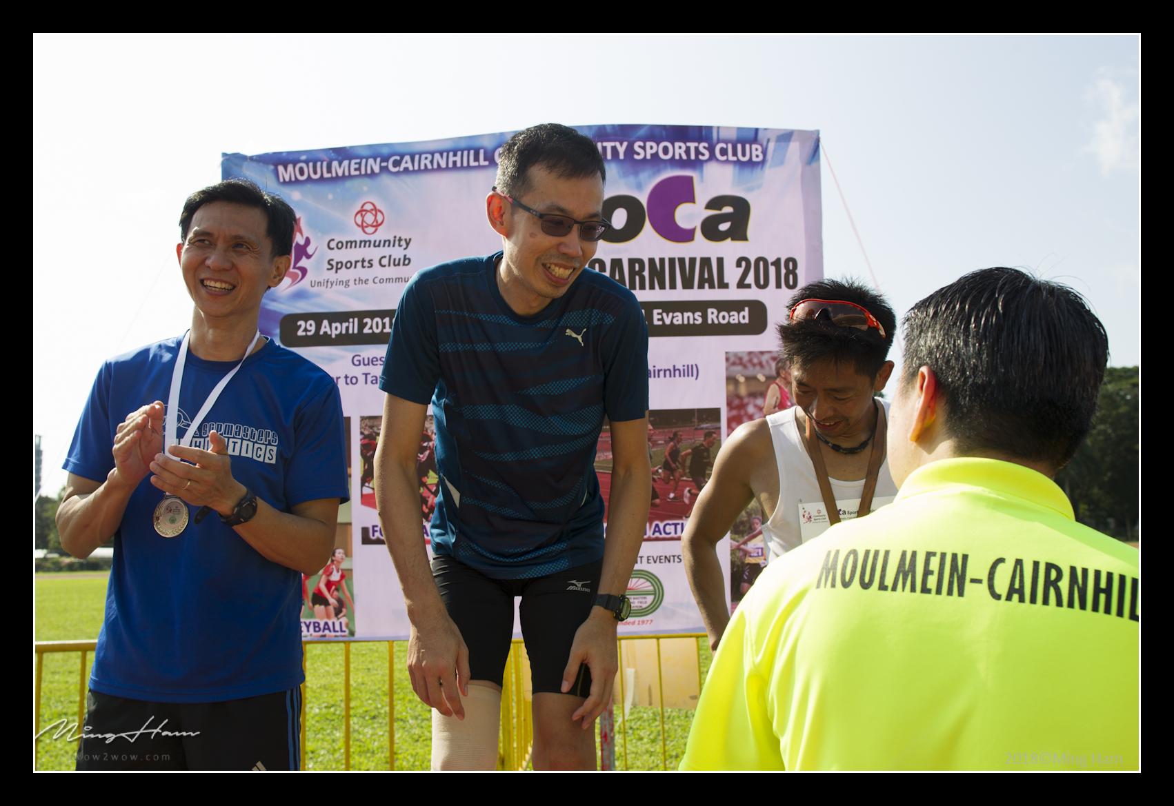 2018_MOCA Sports carnival_MingDSLR_2316-2