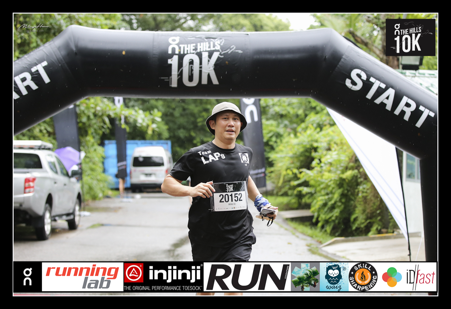2018_On The Hills 10K_AndyCF_4580