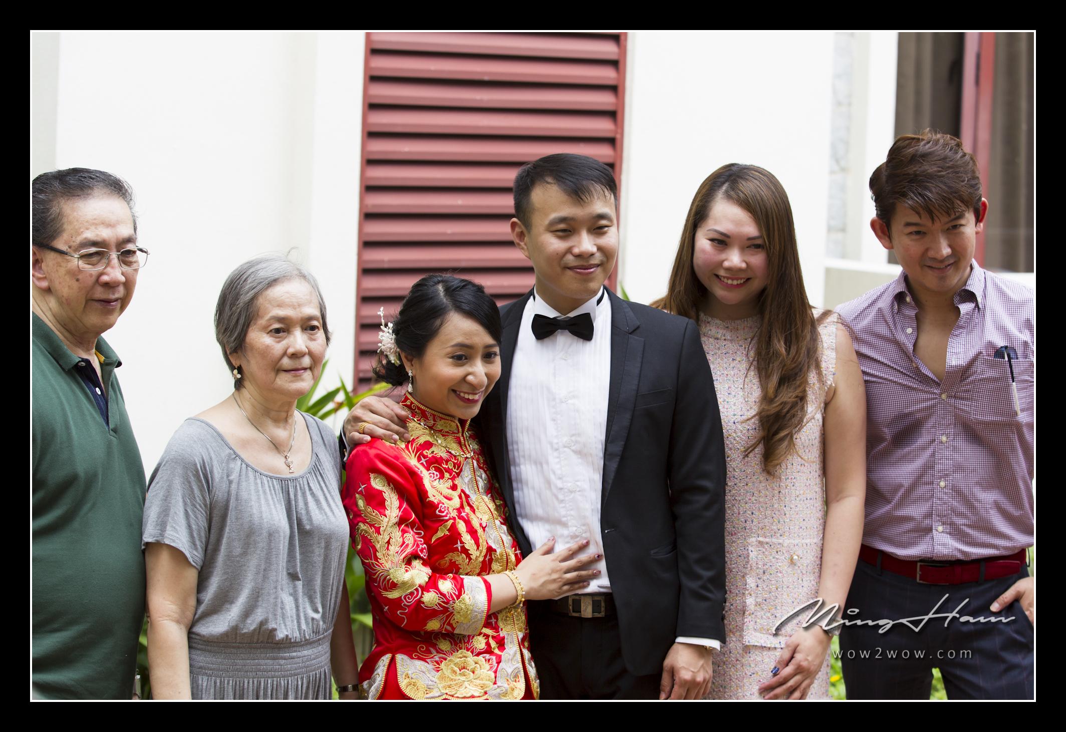 2017_Grace Wedding_0873