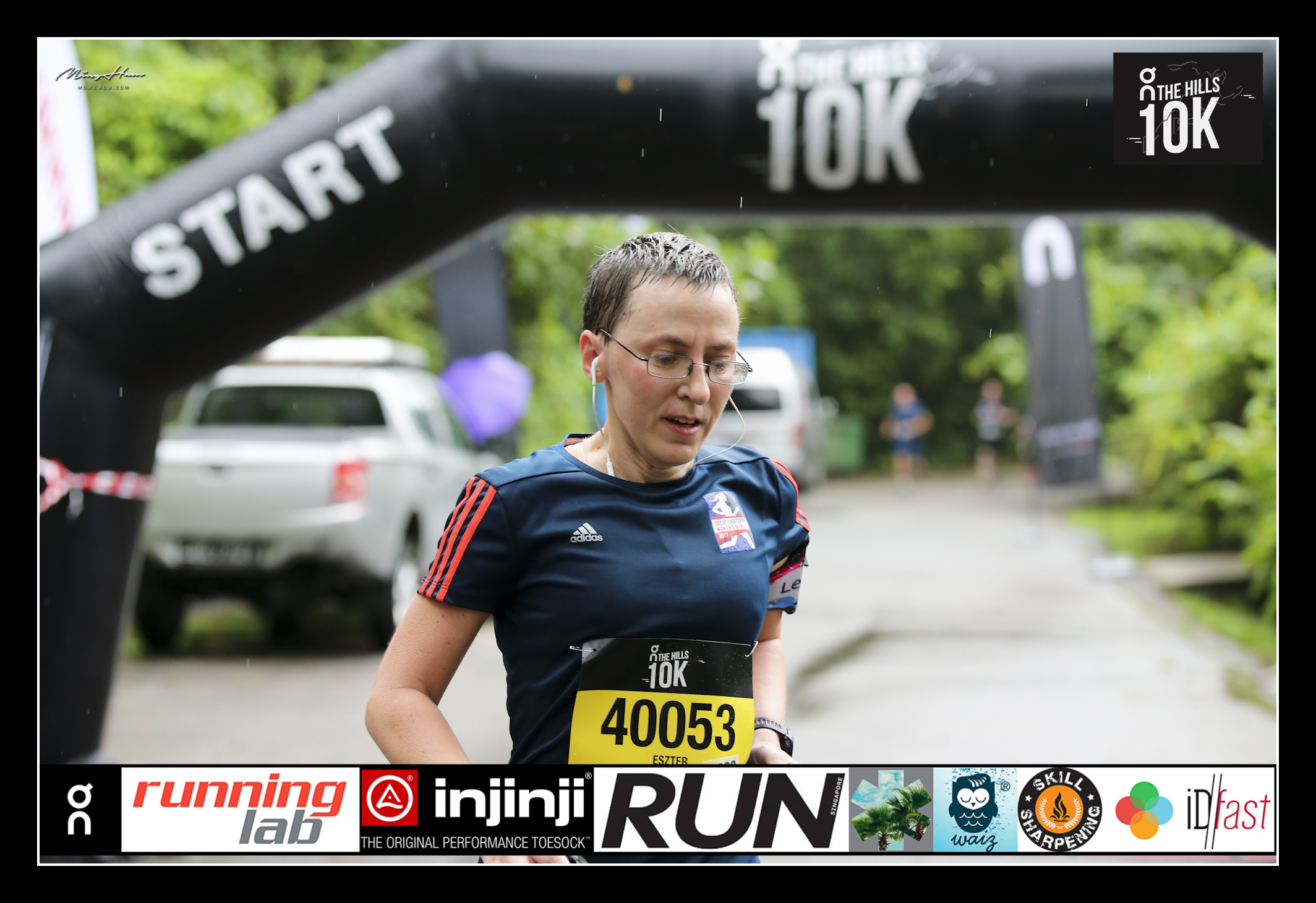 2018_On The Hills 10K_AndyCF_4118