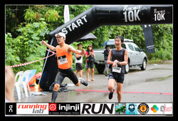 2018_On The Hills 10K_AndyCF_3090