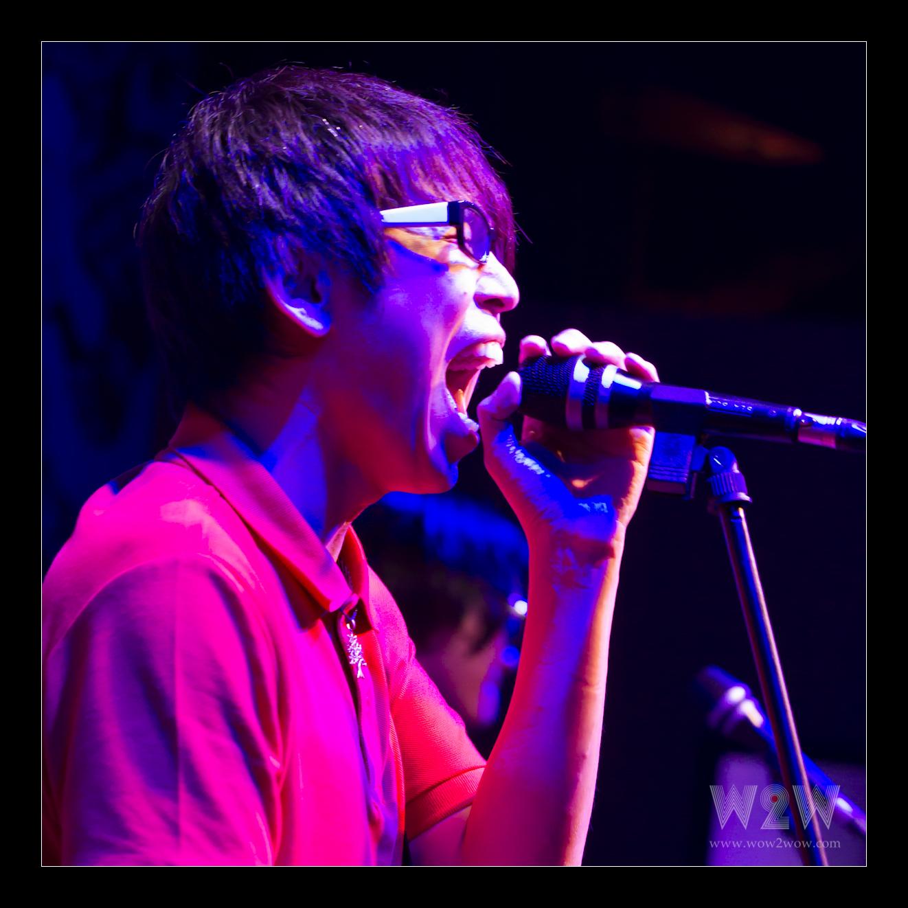 2016_Jap_KON_Music_Festival_0996