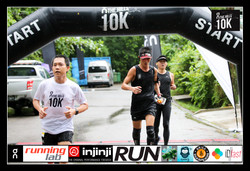2018_On The Hills 10K_AndyCF_3779