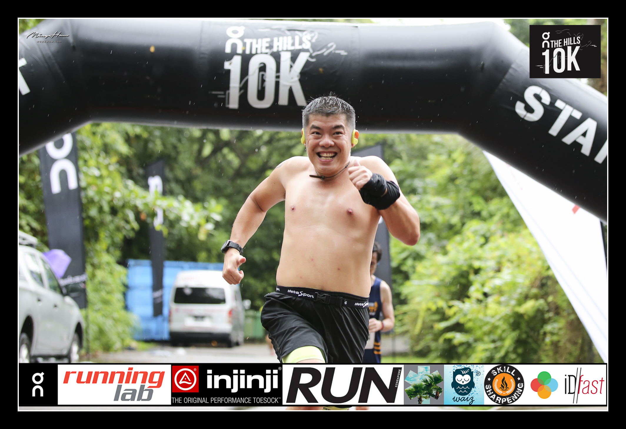 2018_On The Hills 10K_AndyCF_4300