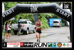 2018_On The Hills 10K_AndyCF_3071