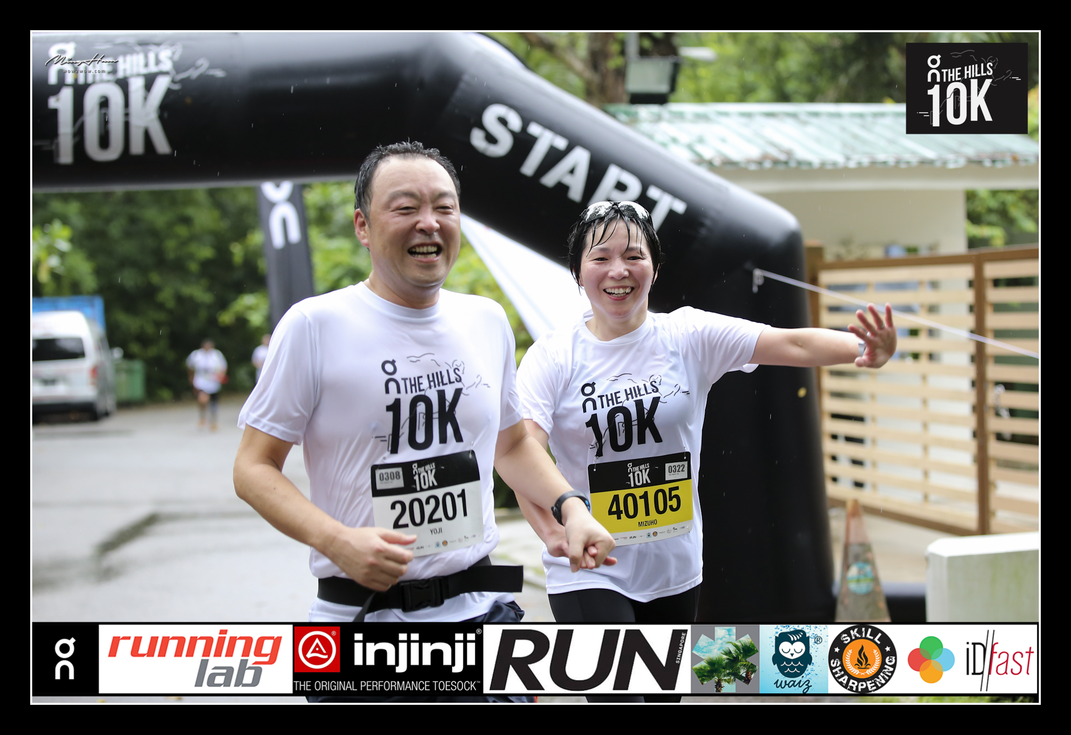 2018_On The Hills 10K_AndyCF_4535