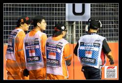 2018-09-15 Formula 1_Day2_0865
