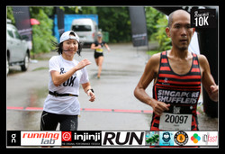 2018_On The Hills 10K_AndyCF_2971