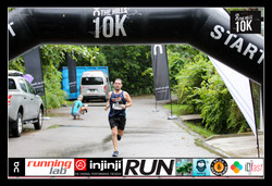 2018_On The Hills 10K_AndyCF_4066