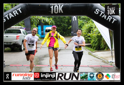 2018_On The Hills 10K_AndyCF_3855