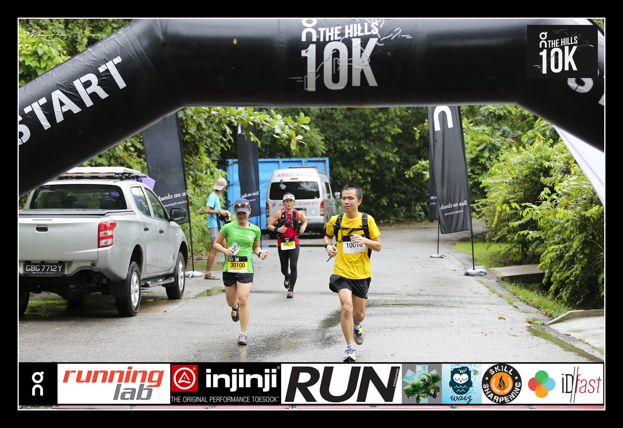 2018_On The Hills 10K_AndyCF_4013