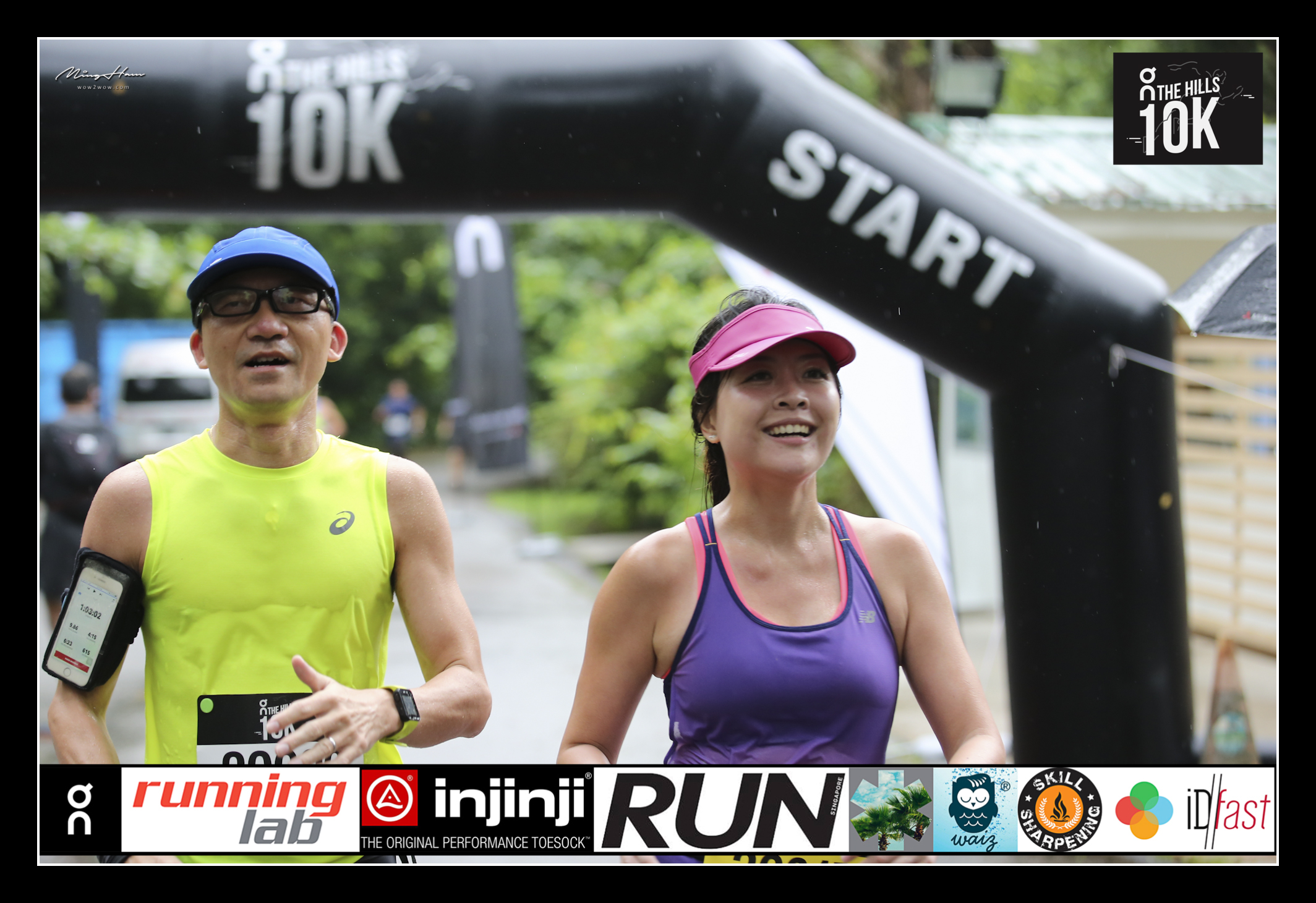 2018_On The Hills 10K_AndyCF_3942