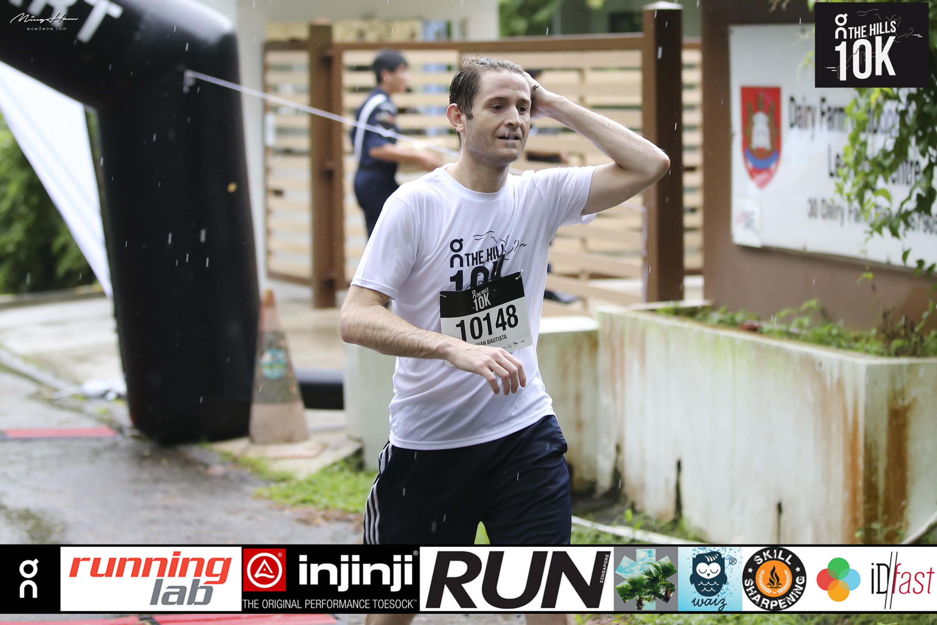 2018_On The Hills 10K_AndyCF_3252