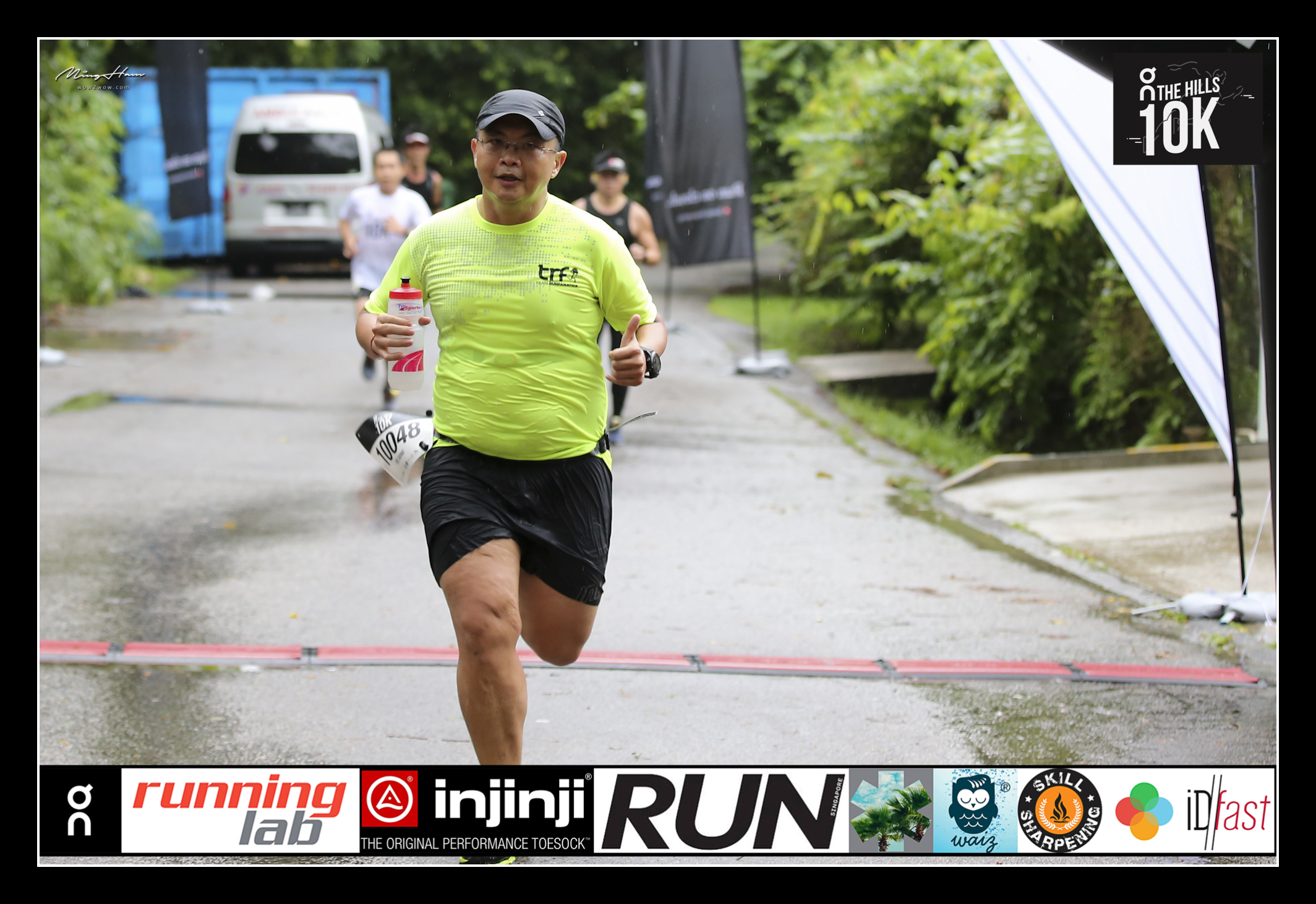 2018_On The Hills 10K_AndyCF_3770