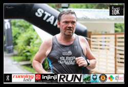 2018_On The Hills 10K_AndyCF_4604