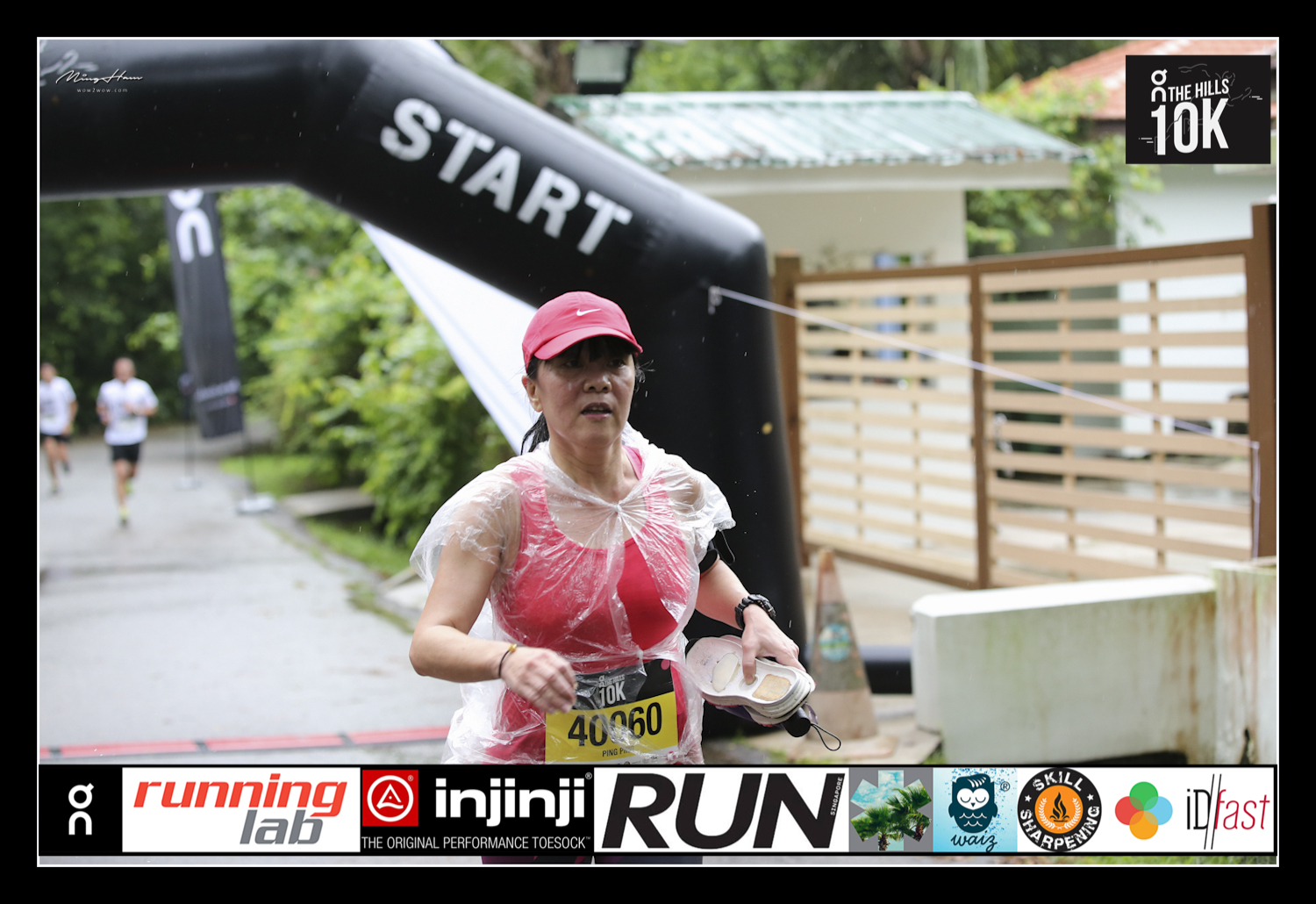 2018_On The Hills 10K_AndyCF_4633