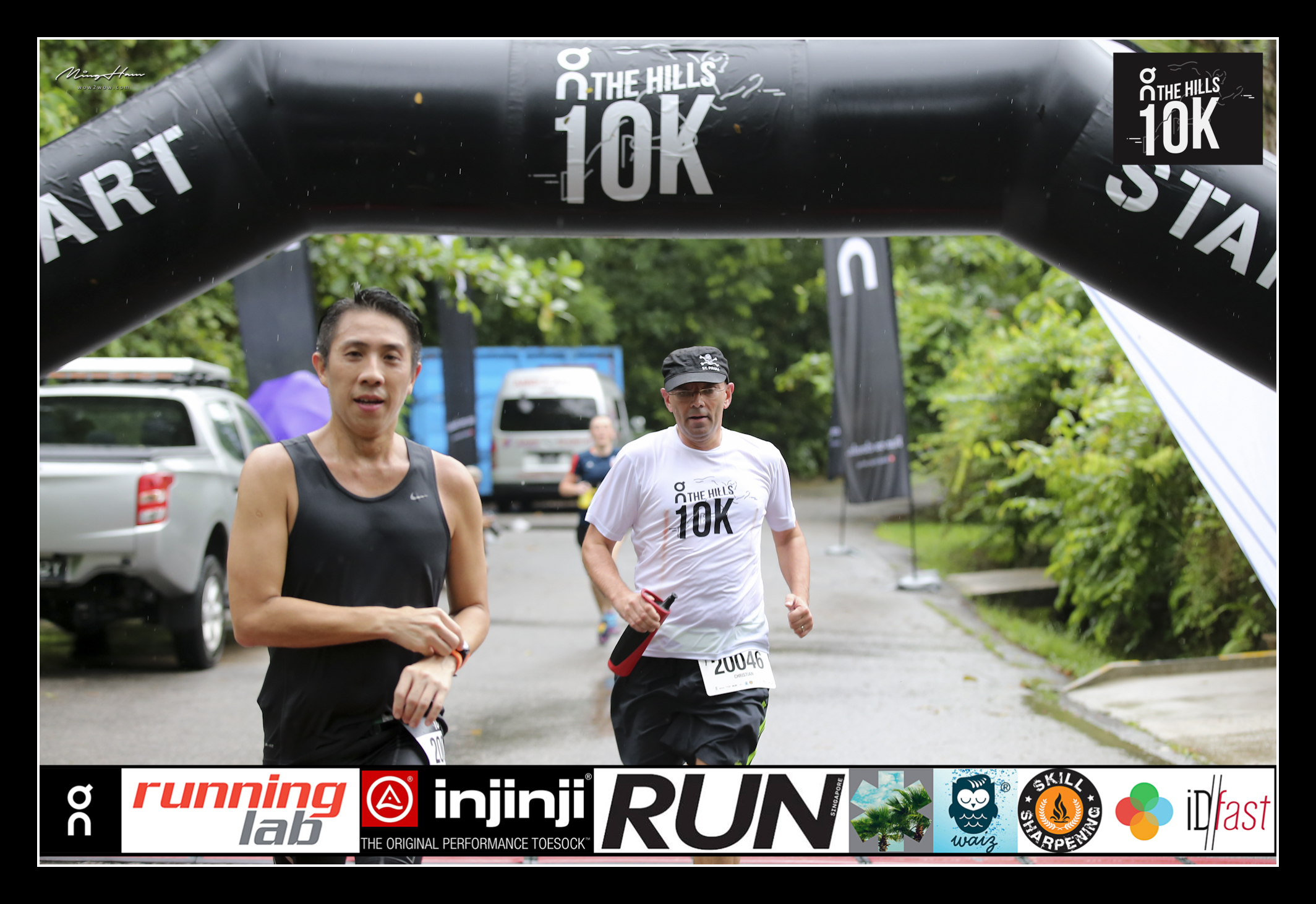 2018_On The Hills 10K_AndyCF_4101