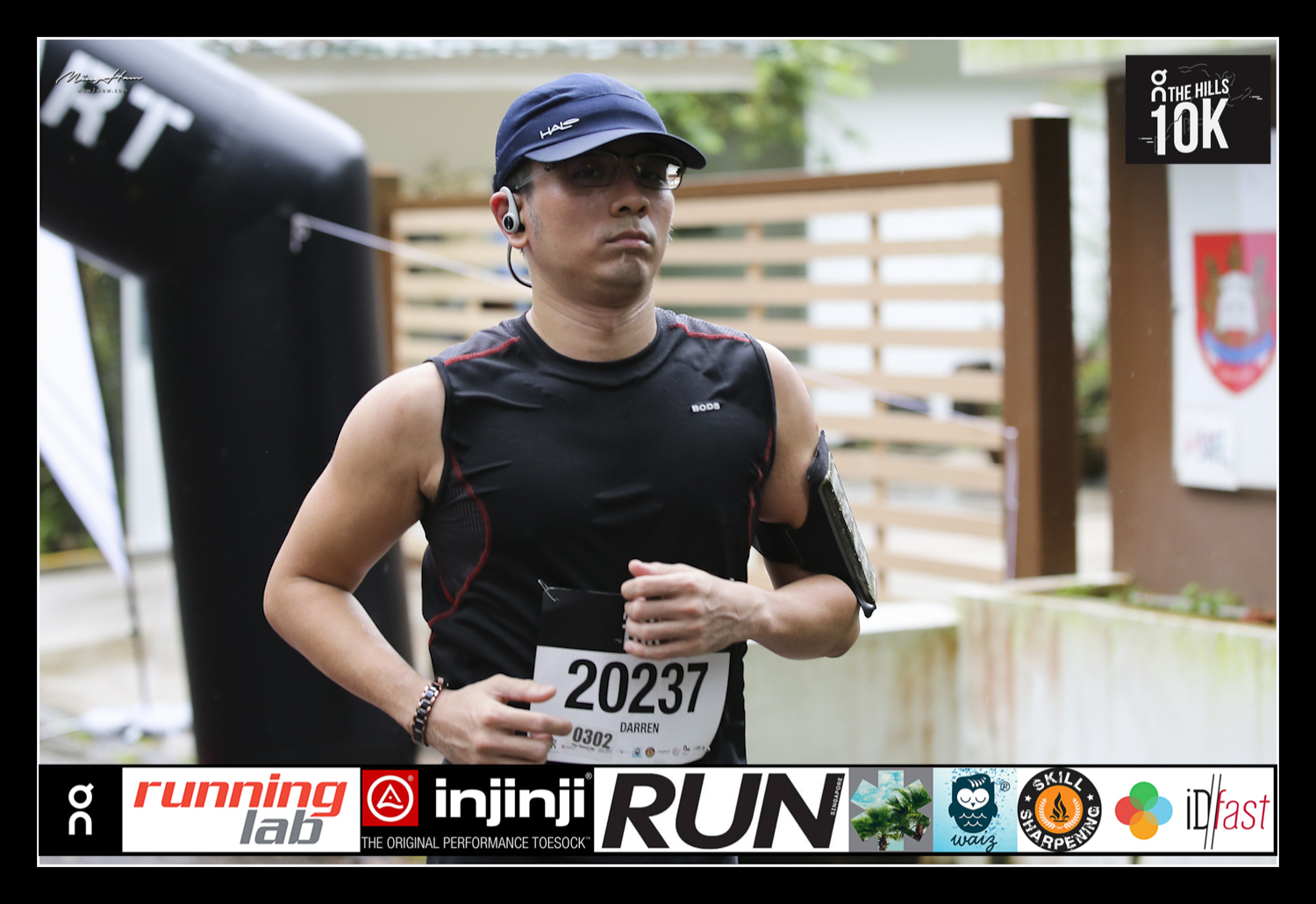 2018_On The Hills 10K_AndyCF_4658