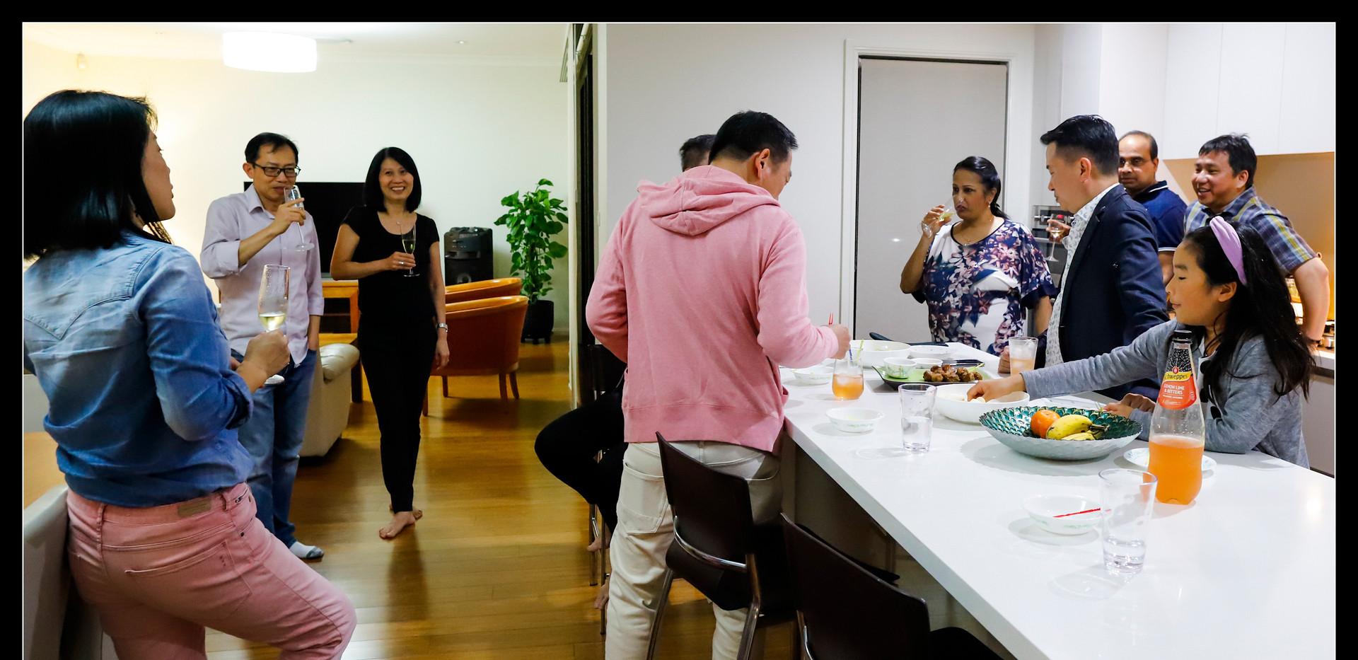 2019_Sydney_Friends_2505.jpg