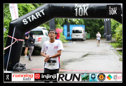 2018_On The Hills 10K_AndyCF_3521