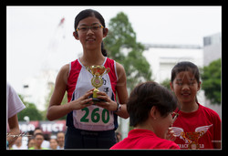 2018 National School Games Track & Field Championships_0192
