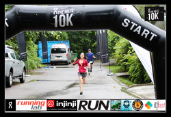 2018_On The Hills 10K_AndyCF_3469