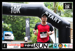 2018_On The Hills 10K_AndyCF_4460
