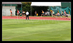 2018 National School Games Track & Field Championships_0020