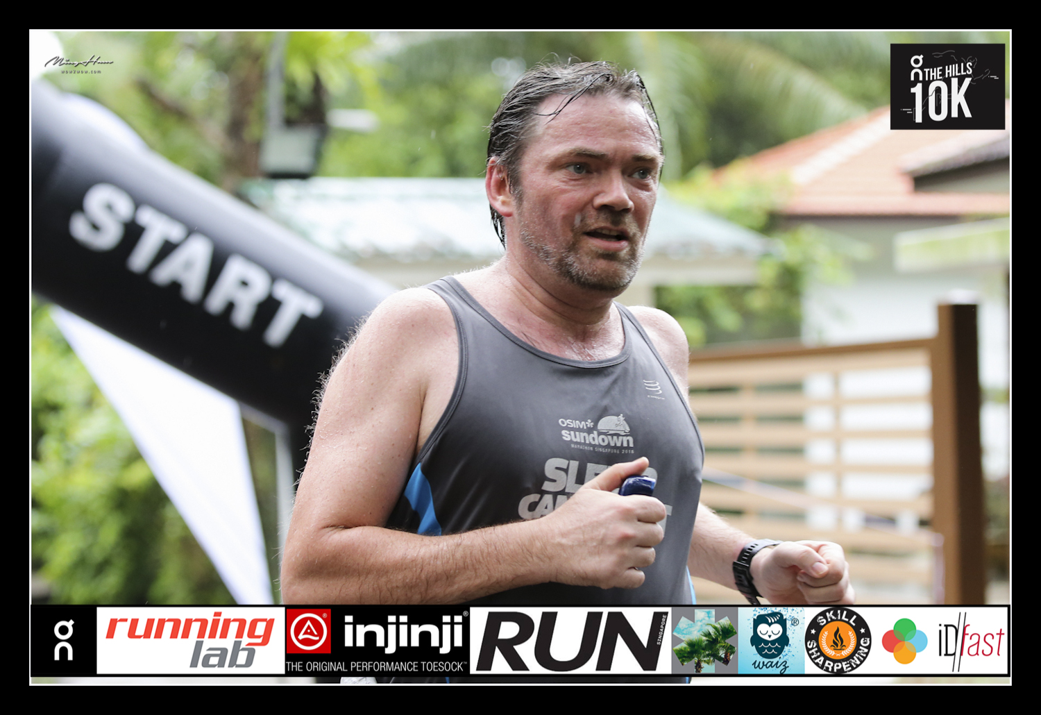 2018_On The Hills 10K_AndyCF_4607