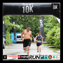 2018_On The Hills 10K_AndyCF_4296