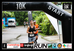 2018_On The Hills 10K_AndyCF_3964