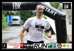 2018_On The Hills 10K_AndyCF_3358