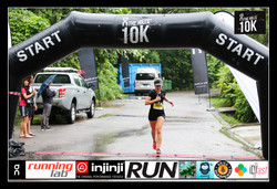 2018_On The Hills 10K_AndyCF_2972