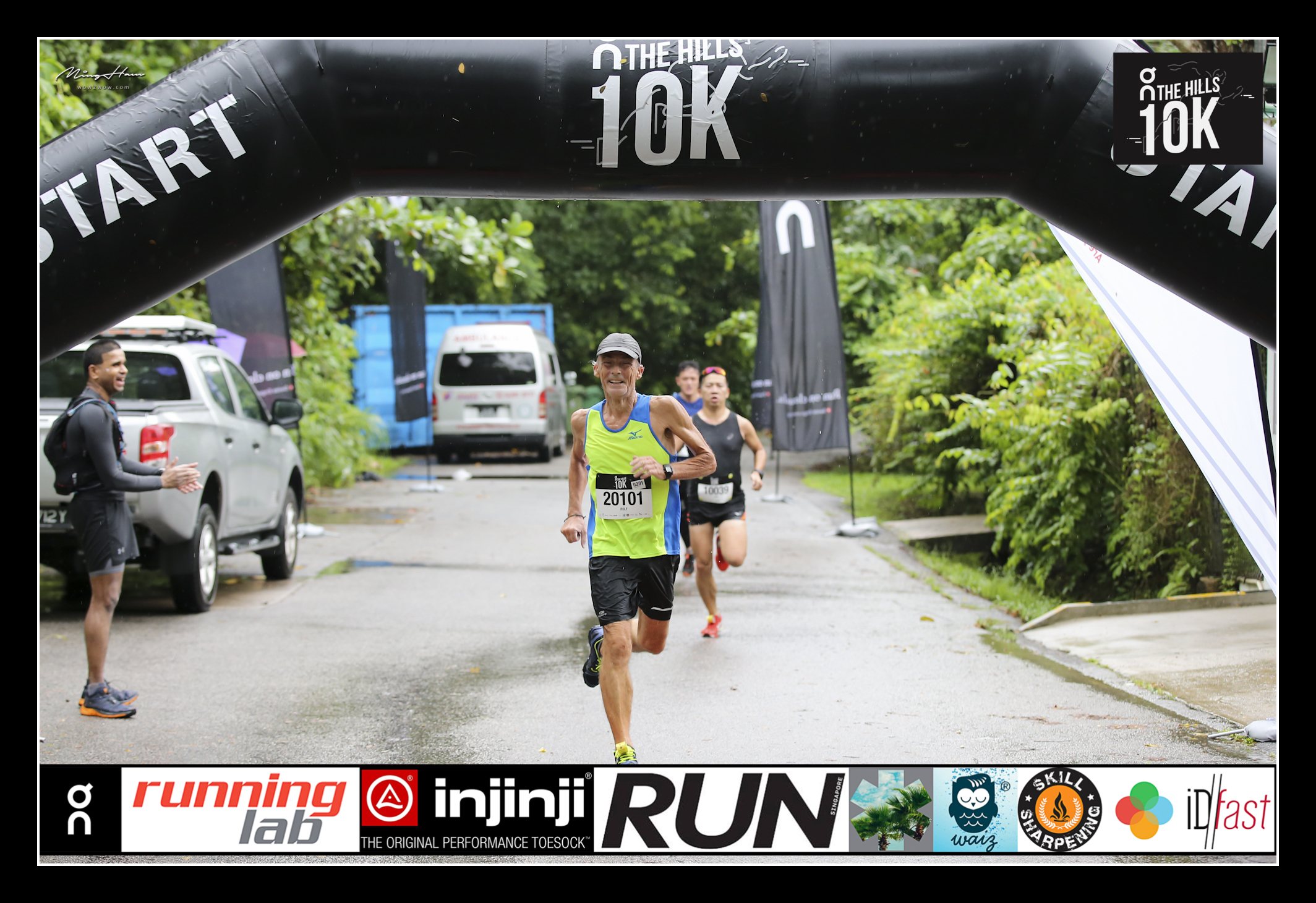 2018_On The Hills 10K_AndyCF_3949