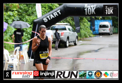 2018_On The Hills 10K_AndyCF_3236