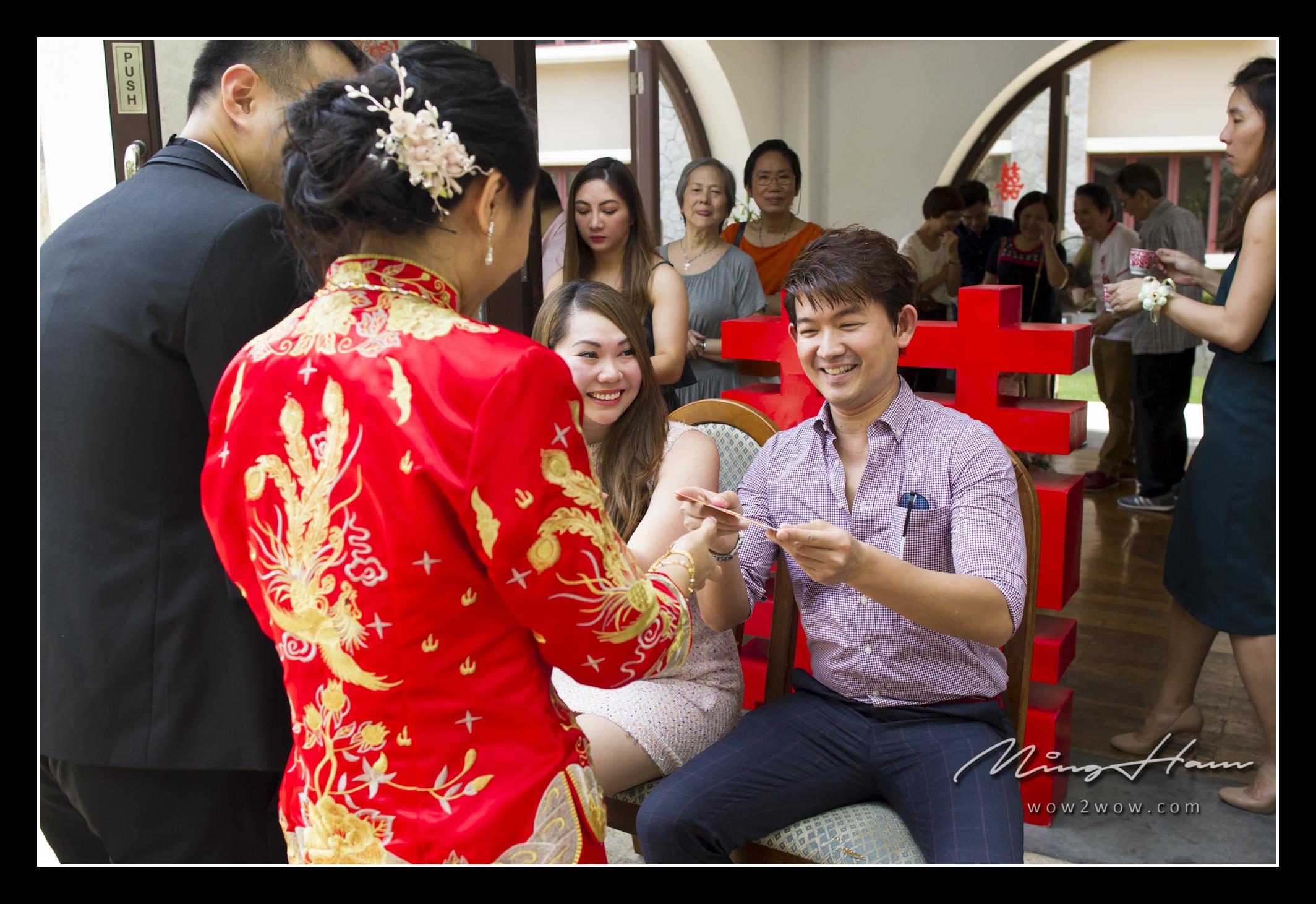 2017_Grace Wedding_0617