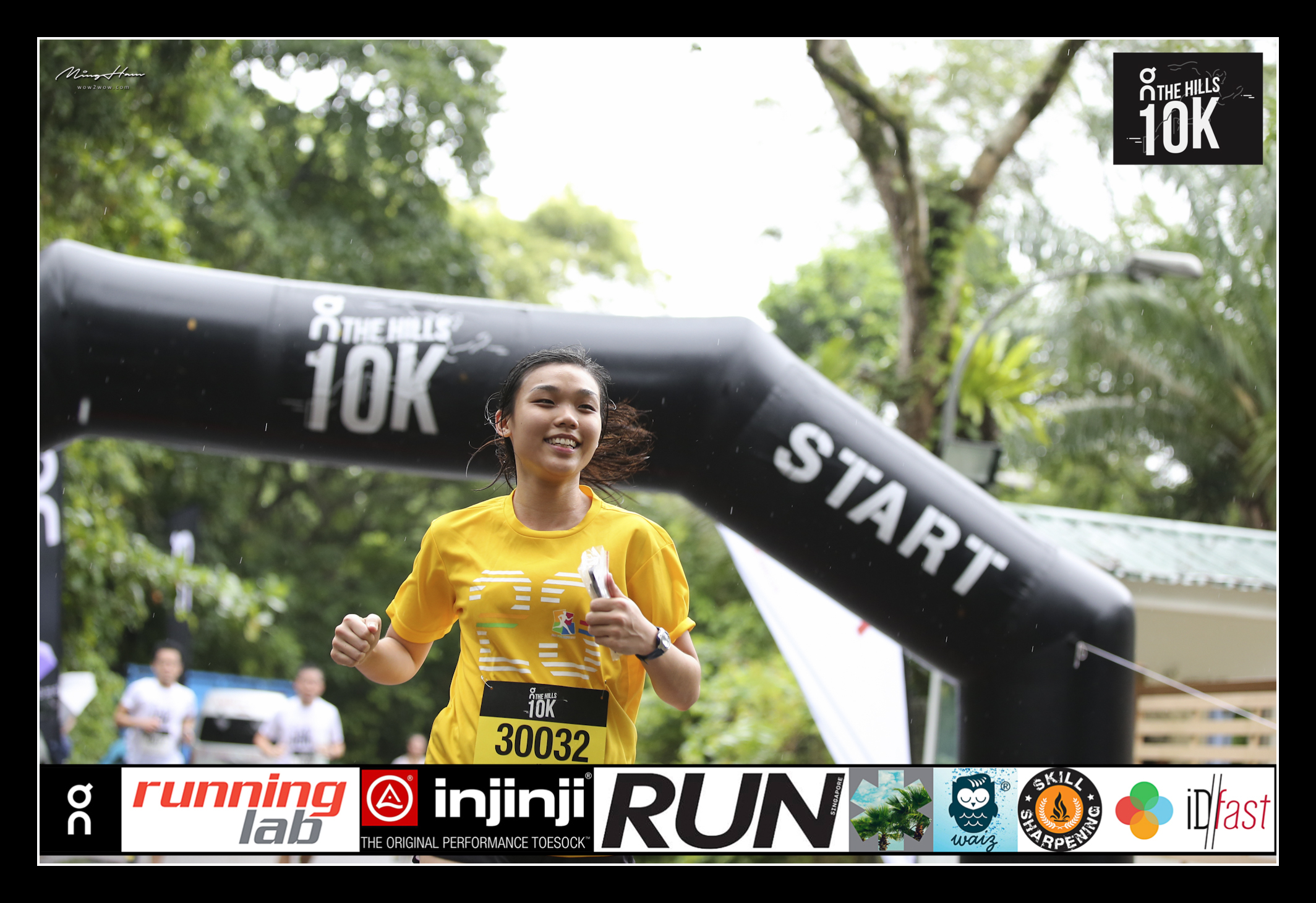 2018_On The Hills 10K_AndyCF_4381
