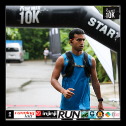 2018_On The Hills 10K_AndyCF_3808
