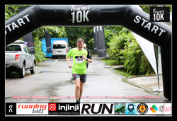 2018_On The Hills 10K_AndyCF_3716