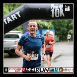 2018_On The Hills 10K_AndyCF_4142