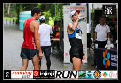 2018_On The Hills 10K_AndyCF_2897