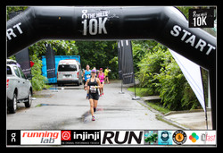 2018_On The Hills 10K_AndyCF_3671