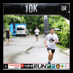 2018_On The Hills 10K_AndyCF_4487