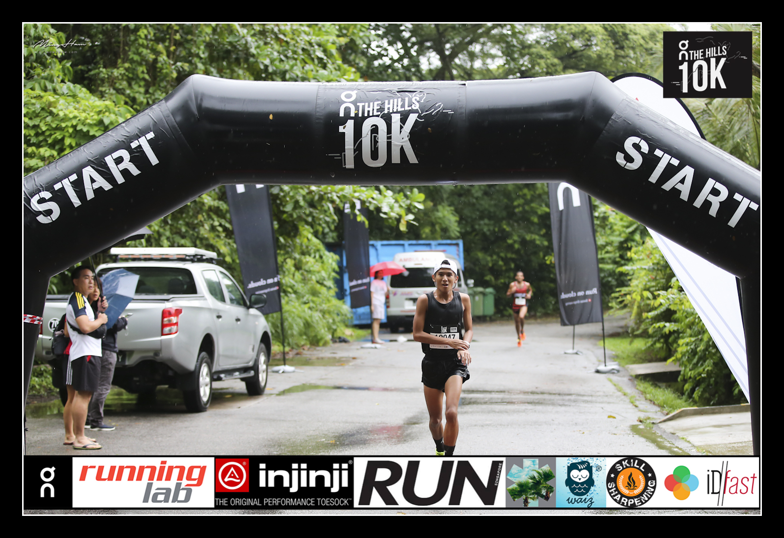 2018_On The Hills 10K_AndyCF_2905
