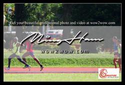 2018_Singapore Masters_0501 [Men M70 200m running side view]