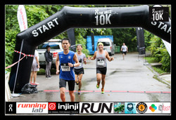 2018_On The Hills 10K_AndyCF_3217