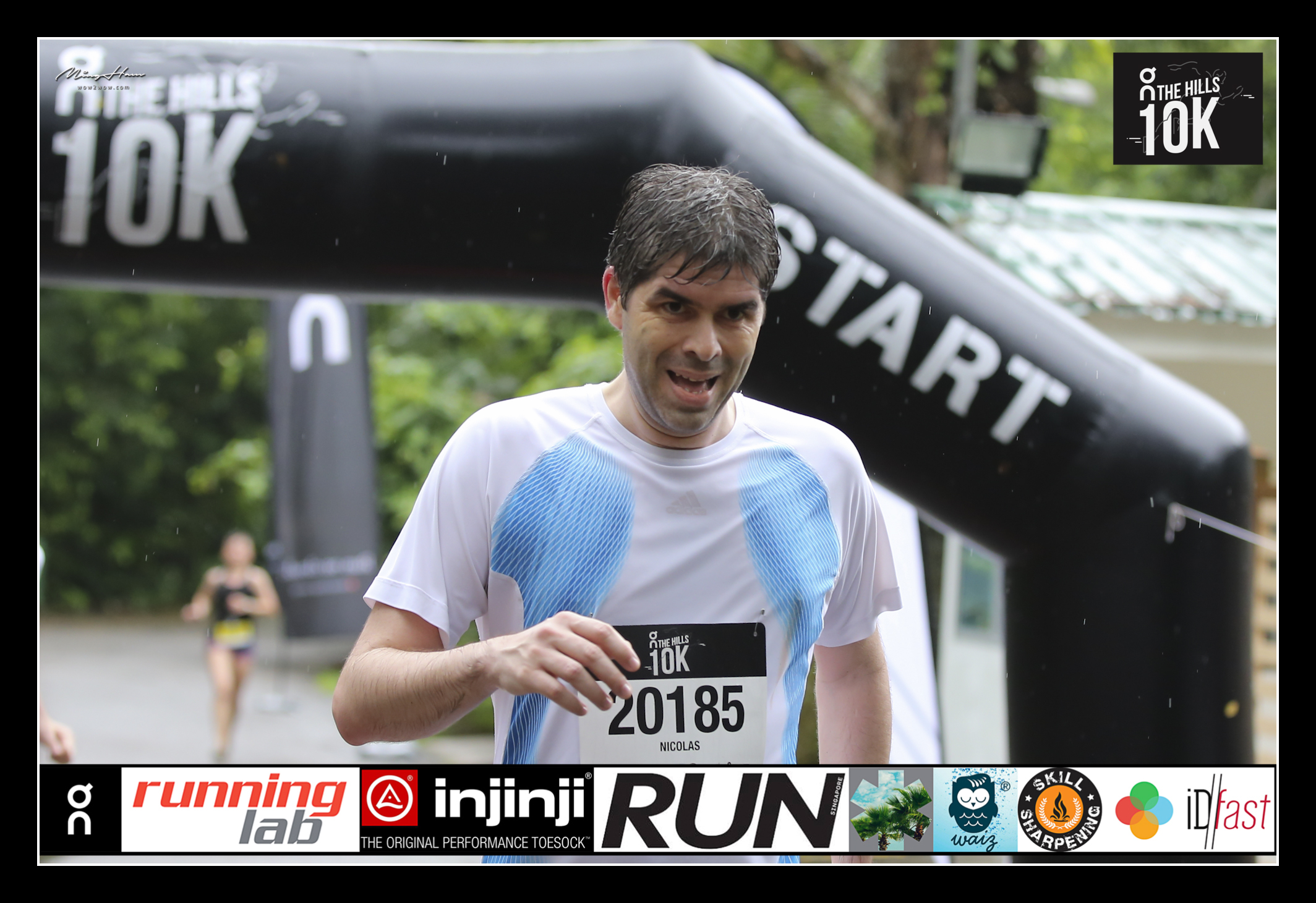 2018_On The Hills 10K_AndyCF_3827