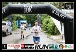 2018_On The Hills 10K_AndyCF_4672